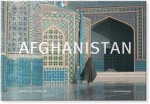 Afghanistan Foto: Edition Panorama